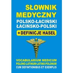 Encyklopedie i słowniki  LEVEL TRADING