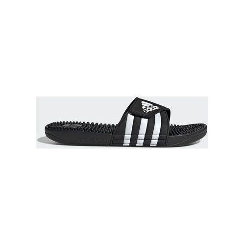 Klapki klapki adissage marki Adidas