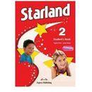 Starland 2 Student& 39 s Book & 43 eBook  Evans Virginia Dooley Jenny 2016  Starland 2 Student& 39 s