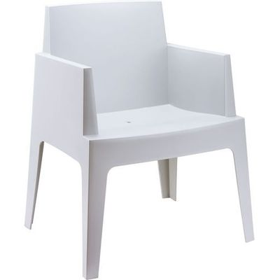 Krzesła ogrodowe Siesta kupmeble.pl