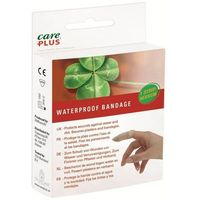 Bandaż wodoodporny - Care Plus - Waterproof Bandage (8714024383088)
