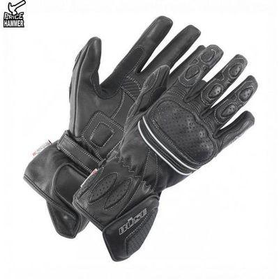 Rękawice motocyklowe Büse StrefaMotocykli.com