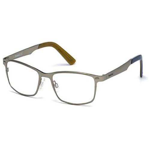 Timberland Okulary korekcyjne tb1330 009