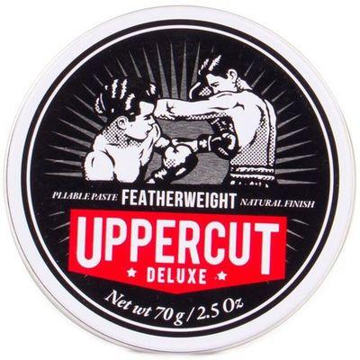 Pozostałe kosmetyki do włosów Uppercut Deluxe