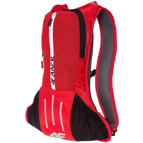 146126898aacd ▷ Plecak rowerowy pcf111 - czerwony (4F) - opinie   ceny ...