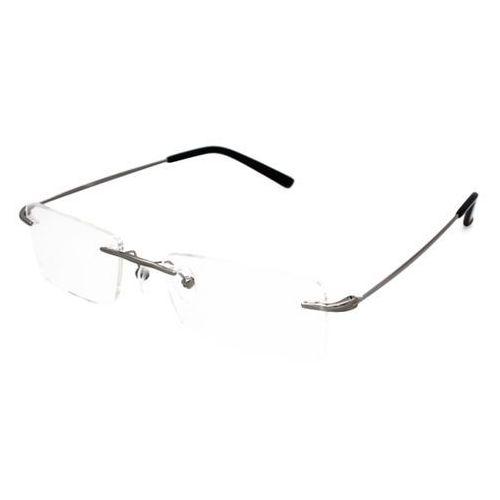 Okulary korekcyjne elias 693 b Smartbuy collection