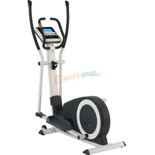 York Fitness X-II 7000 LC Dostawa GRATIS!