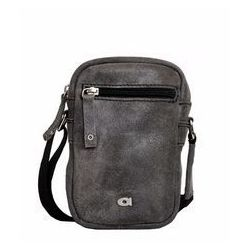 torba na ramię jazzy risk 157 skóra naturalna marki Daag