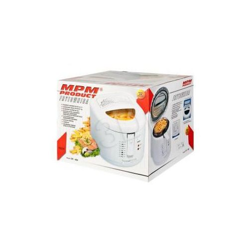 MPM Product df-802