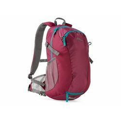 CRIVIT® Plecak rowerowy 20 l, 1 sztuka
