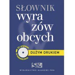 Językoznawstwo  Wyd.Naukowe PWN S.A. TaniaKsiazka.pl