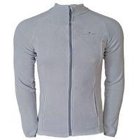 Bluza polarowa Grouse Creek High-Rise, rozmiar L