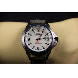 Zegarki męskie Timex CrazyTime