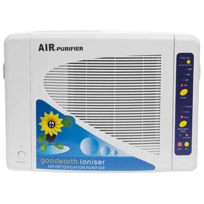 Oczyszczacze powietrza Dystrybutor - Grekos Mediasklep24