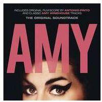 Amy (0602547628046)