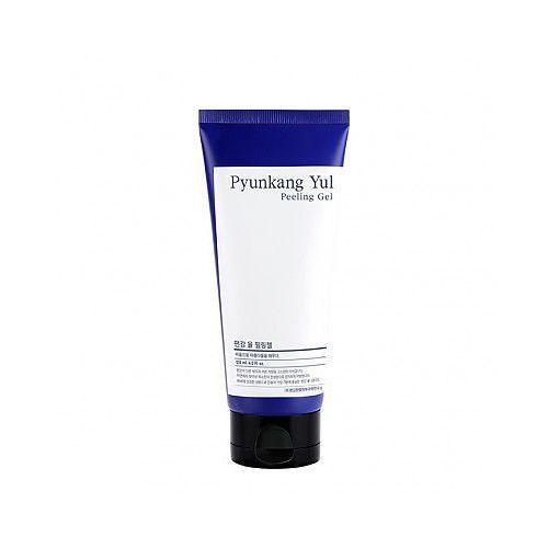 Pyunkang Yul Peeling Gel 120 ml - naturalny peeling