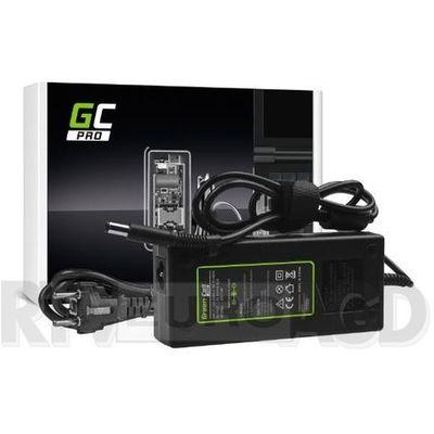 Zasilacze do laptopów Green Cell ELECTRO.pl