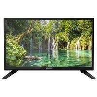 TV LED Sencor SLE 2058 - BEZPŁATNY ODBIÓR: WROCŁAW!
