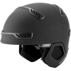 ABUS Scraper 3.0 ERA Kask rowerowy, velvet black L | 57-62cm 2021 Kaski rowerowe