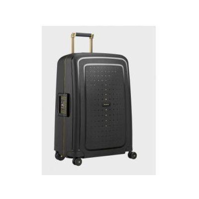 Torby i walizki SAMSONITE www.swiat-torebek.com