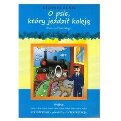 Lektury  Roman Pisarski MegaKsiazki.pl