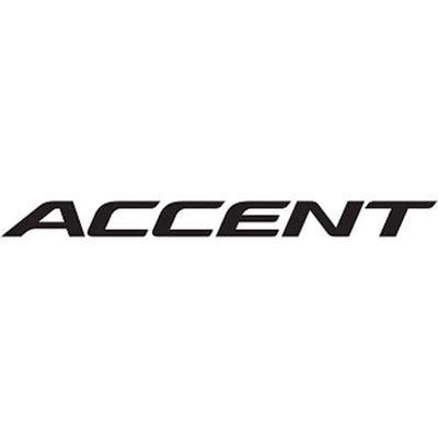 Rogi i chwyty do kierownicy Accent ROWEREK.PL