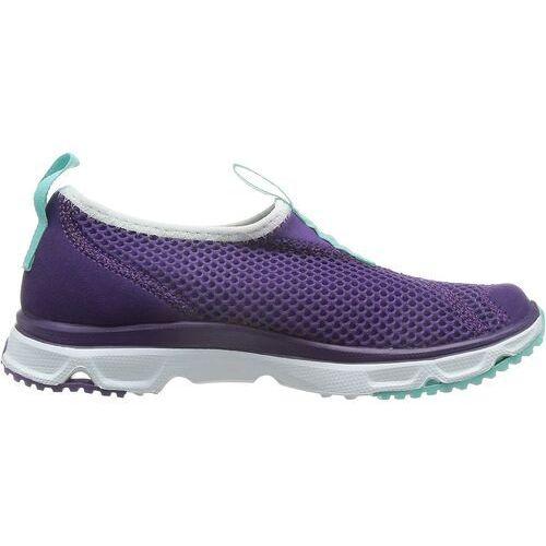 Salomon Nowe buty rx moc 3.0 violet, rozmiar 37 1/3 /23cm