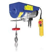 wciągarka elektryczna 125/250 kg (er-33252) marki Erba