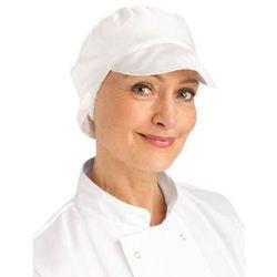 Pozostała odzież robocza  Whites Chefs Clothing XXLgastro.pl