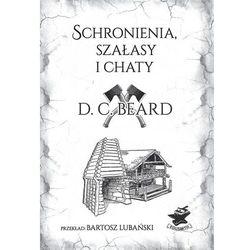 Kalendarze  Wydawnictwo Edusmith kolba.pl