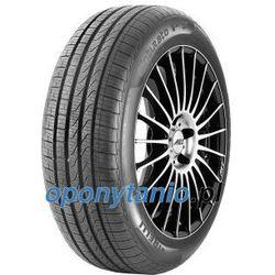 Pirelli P7 Cinturato All Season 225/55 R17 97 H