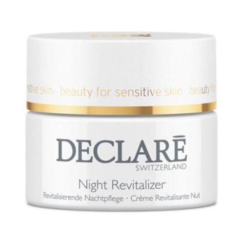 Declaré AGE CONTROL NIGHT REVITALISER Krem regenerujący na noc (591) - Rewelacyjny rabat