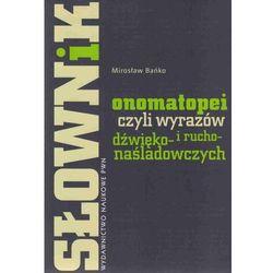 Językoznawstwo  Wyd.Naukowe PWN S.A. eduarena.pl