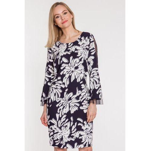 33b8cf7f68 Suknie i sukienki (str. 197 z 397) - ceny   opinie - sklep ...