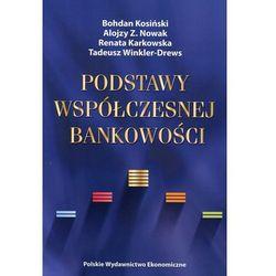 Biznes, ekonomia  Polskie Wydawnictwo Ekonomiczne