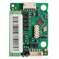 2N IP VERSO - interface Wiegand - stosowany z 9155032 lub 9155033, 9155037
