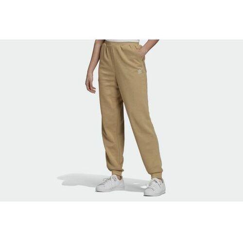 trefoil essentials pants > gd4288 marki Adidas