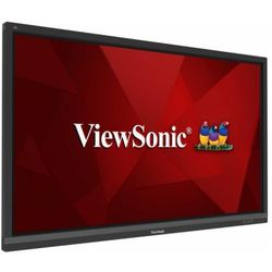 Prezentery multimedialne  ViewSonic mebleteo.pl