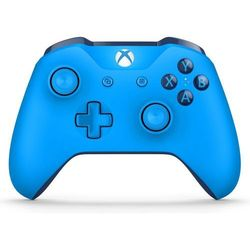 Microsoft kontroler xbox one vortex gamepad