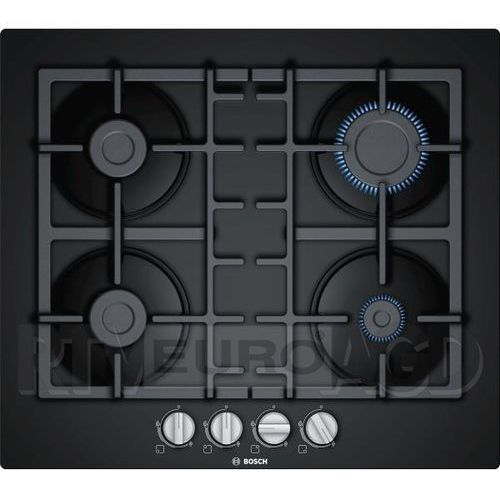 Pozostałe Gotowanie I Smażenie Bosch Opinie Ceny Elma