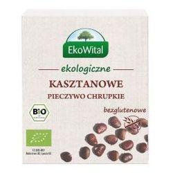 Pieczywo, bułka tarta  EKOWITAL biogo.pl - tylko natura