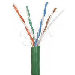 Kable UTP / FTP / SFTP  A-LAN Sferis.pl