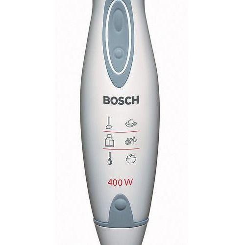 Bosch MSM6250