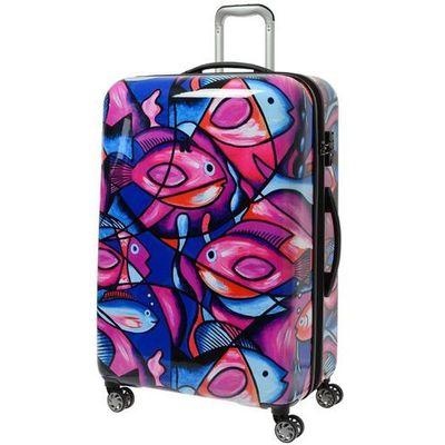 Torby i walizki IT Luggage Apeks.pl