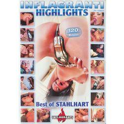 Filmy erotyczne  Inflagranti Film Berlin Venus.net.pl