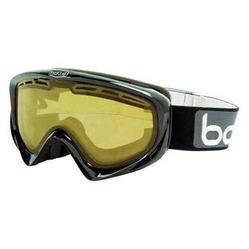 Bolle Gogle narciarskie y6 otg 20506