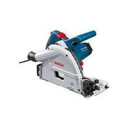 Pozostałe narzędzia elektryczne  Bosch Professional OleOle!