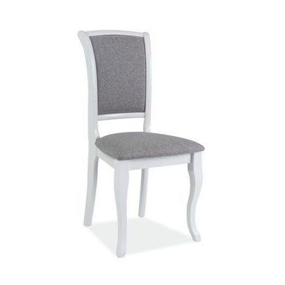 Krzesła ogrodowe SIGNAL