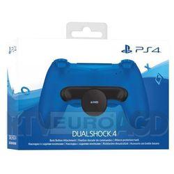 Akcesoria do PlayStation 4  Sony ELECTRO.pl