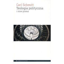 Politologia  Aletheia InBook.pl